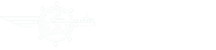 Giraud Group